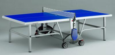 kettler tischtennistisch champ 5 0 outdoor g nstig kaufen sport tiedje. Black Bedroom Furniture Sets. Home Design Ideas
