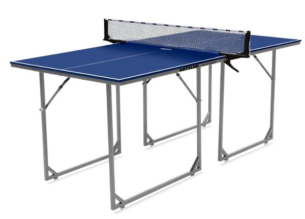 Kettler Tischtennisplatte Junior