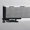 Kettler Tischtennisnetz Clip jetzt online kaufen