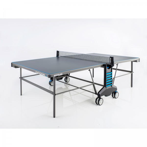 Kettler table tennis table indoor 4 buy test t fitness for Table kettler