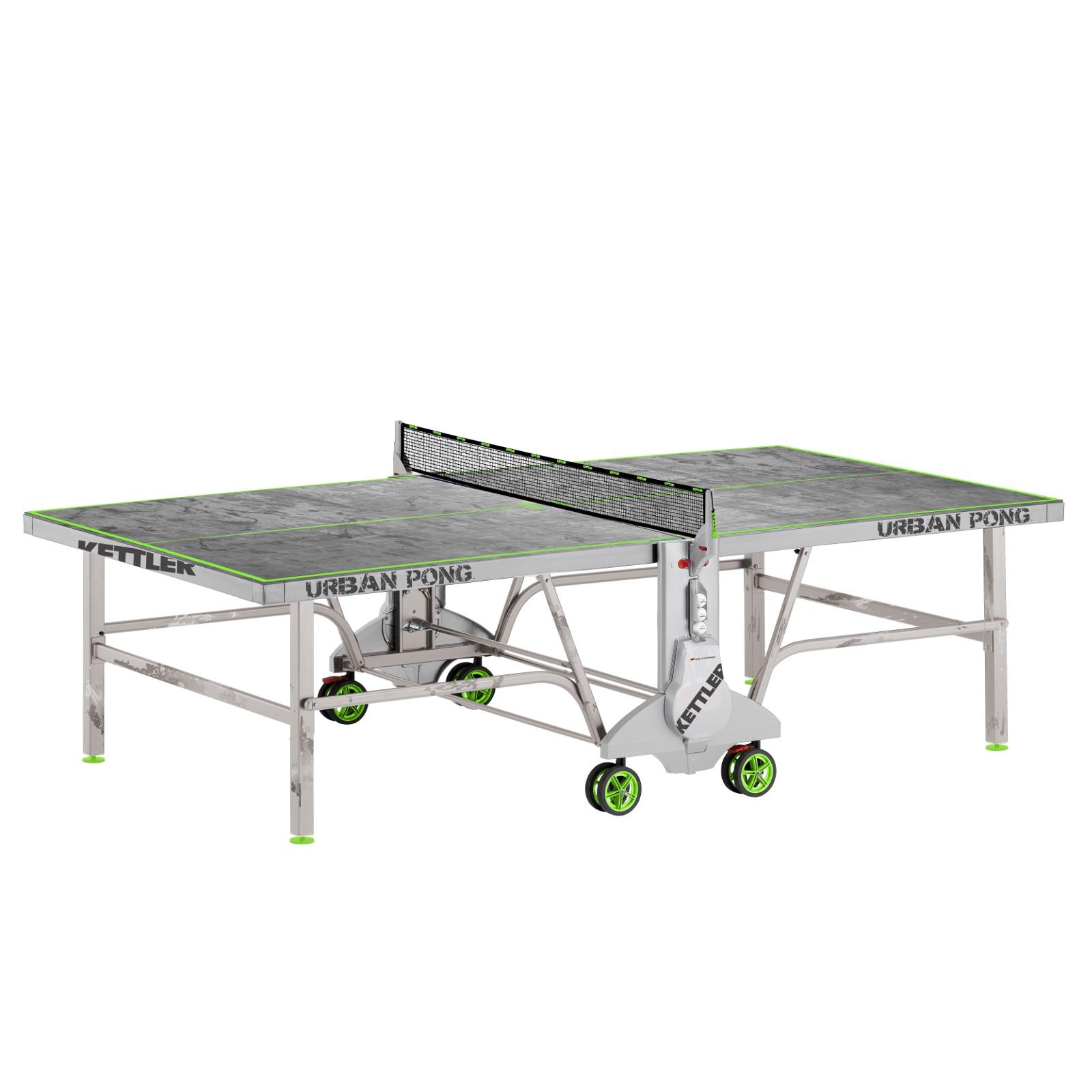 Logistica e trasporti tutte le offerte cascare a fagiolo - Forum tennis tavolo toscano ...
