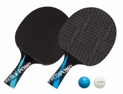 Kettler table tennis racket set SketchPong  acheter maintenant en ligne