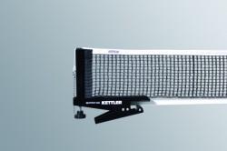Kettler table tennis net Spring acheter maintenant en ligne