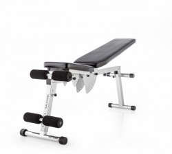 Kettler training bench Axos UNIVERSAL