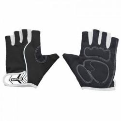 Kettler Handschuhe UNISEX Basic acheter maintenant en ligne