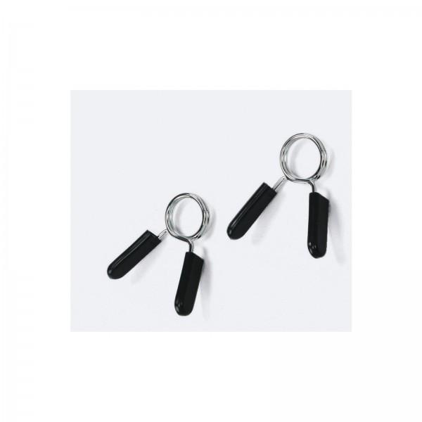 Fermetures clip Kettler