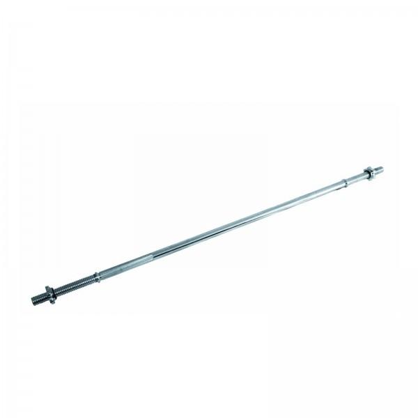 Kettler Barbell Bar 160 cm