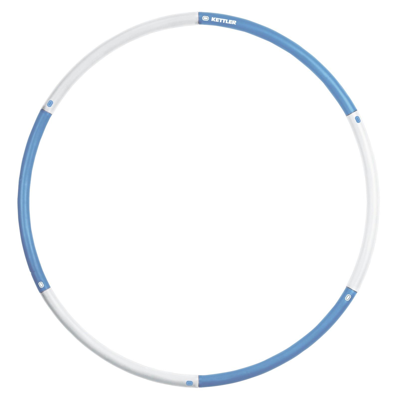 kettler hula hoop reifen kaufen test sport tiedje. Black Bedroom Furniture Sets. Home Design Ideas