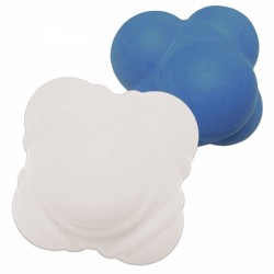 Kettler Reaction Ball (2 pieces) acheter maintenant en ligne