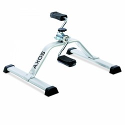 Kettler motion trainer Axos acquistare adesso online