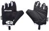 Kettler women training gloves acheter maintenant en ligne