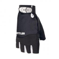 Kettler men training gloves purchase online now