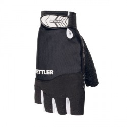 Kettler men training gloves Detailbild