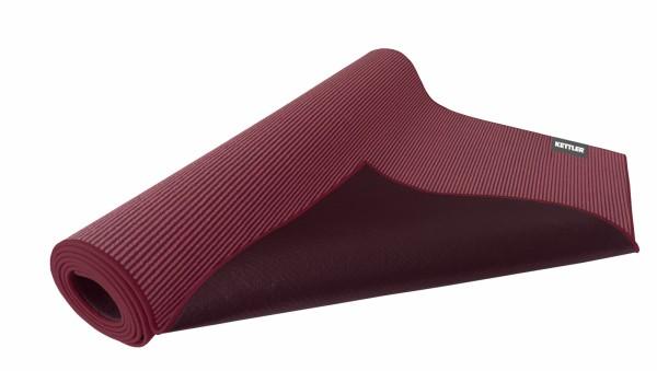 Kettler yoga mat Yoga Towel