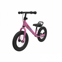 kiddimoto Super Junior Max balance bike acheter maintenant en ligne