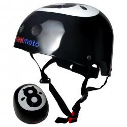 Kiddimoto Helm Größe M