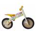 kiddimoto Premium balance bike Photos du produit