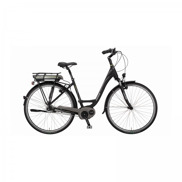 Kreidler E-Bike Vitality Eco 6 (Diamant, 28 inch)