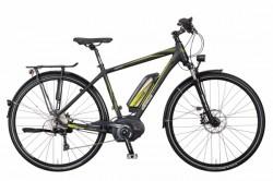 "Kreidler E-Bike Vitality Eco 8 Edition Nyon (Diamant, 28"") acquistare adesso online"