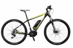 Kreidler E-Bike Vitality Dice 2.0 (Diamant, 29 Zoll)