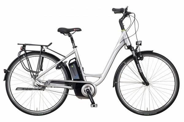 Kreidler E-Bike Vitality Eco 7 (Wave, 28 Zoll)