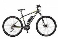 Kreidler E-Bike Vitality Dice (Diamant, 29 Zoll)  acheter maintenant en ligne