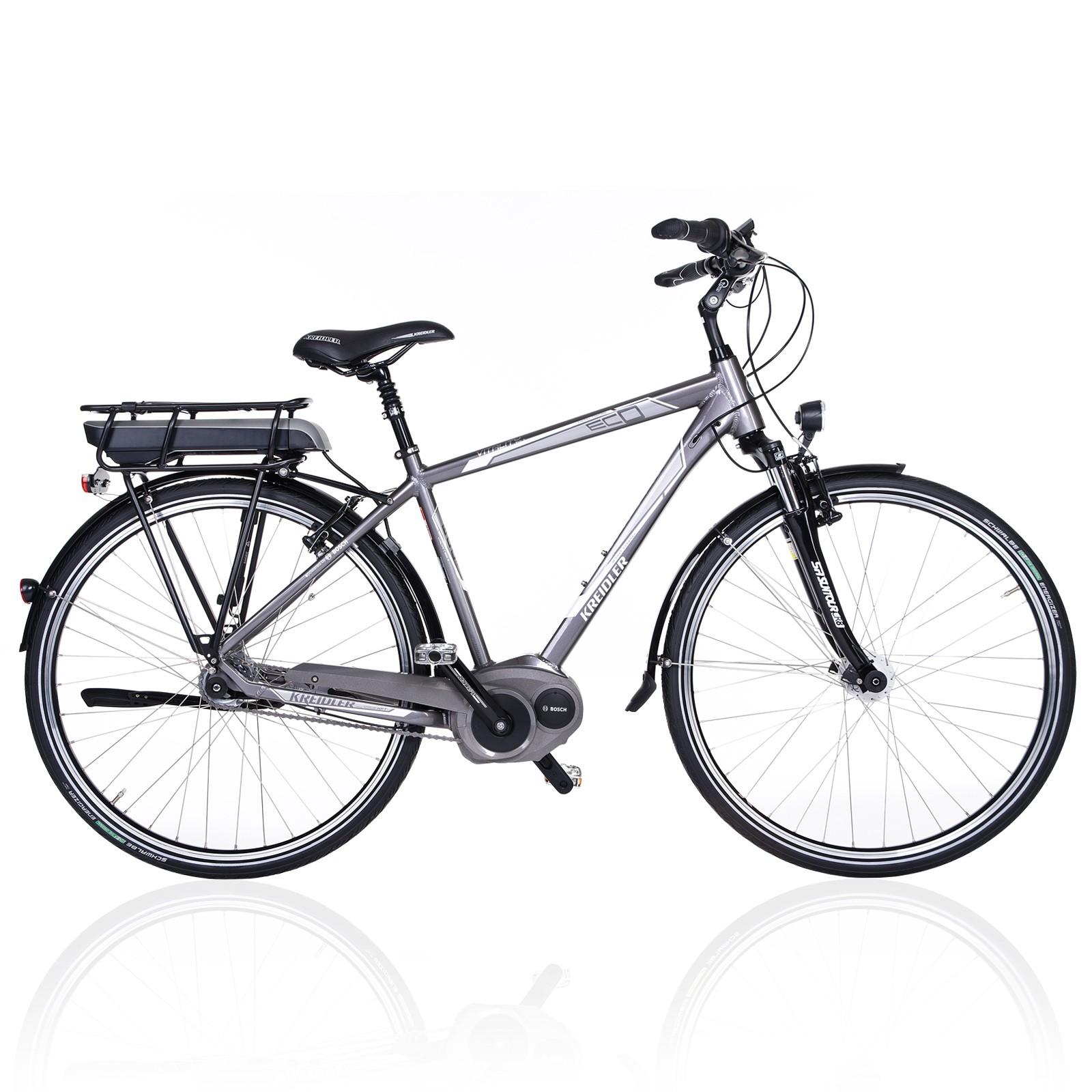 kreidler e bike vitality eco 2 diamond 28 inch best buy. Black Bedroom Furniture Sets. Home Design Ideas