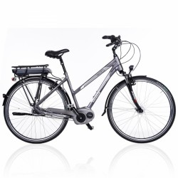 Kreidler E-Bike Vitality Eco 2 (Trapezoid, 28 inch) purchase online now