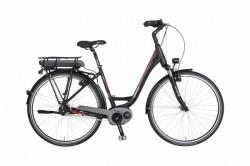 """Kreidler E-Bike Vitality Eco 6 Di2 FL (Wave, 28"""") acquistare adesso online"""