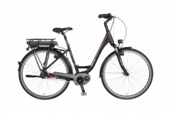 Kreidler E-Bike Vitality Eco 6 Di2 FL (Wave, 28 Zoll) jetzt online kaufen