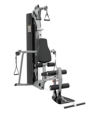 Life Fitness appareil de musculation G3