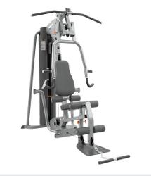 Life Fitness appareil de musculation GS4