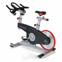 Life Fitness Lifecycle GX Indoor Cycle acquistare adesso online