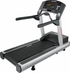 Life Fitness Laufband Club Series jetzt online kaufen