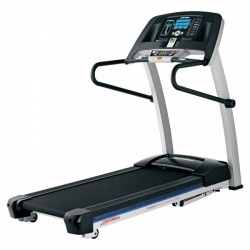 Life Fitness tapis de course F1 Smart Folding acheter maintenant en ligne