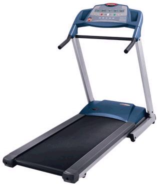 life fitness sport st35 treadmill buy test sport tiedje. Black Bedroom Furniture Sets. Home Design Ideas