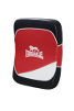 Lonsdale kick pad Super Pro purchase online now