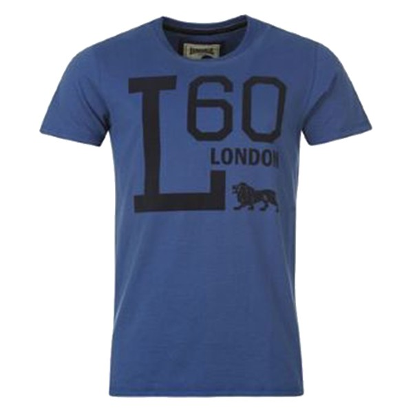lonsdale t shirt l graphic tee buy test t fitness. Black Bedroom Furniture Sets. Home Design Ideas