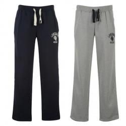 Lonsdale sweats Men's Joggers  acquistare adesso online