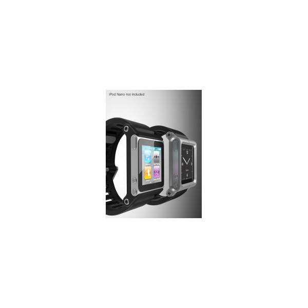 LunaTik Bracciale TikTok per l'iPod Nano