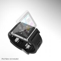 LunaTik bracelet TikTok pour l'iPod Nano Detailbild