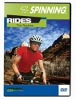 DVD Mad Dogg - Rides The Rockies acheter maintenant en ligne