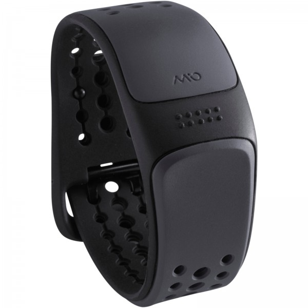 Mio-Global MIO Link pulse wristband