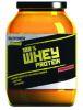 Multipower Professional 100% Whey Protein acquistare adesso online