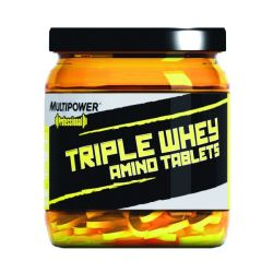 multipower powergym amino whey tablets buy test sport. Black Bedroom Furniture Sets. Home Design Ideas