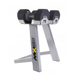 MX55 Select Dumbbell Kurzhantelset acquistare adesso online