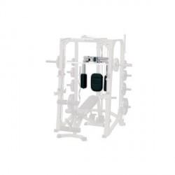Pec-Attachment NT1830 acheter maintenant en ligne