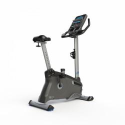 Nautilus Heimtrainer U626 jetzt online kaufen