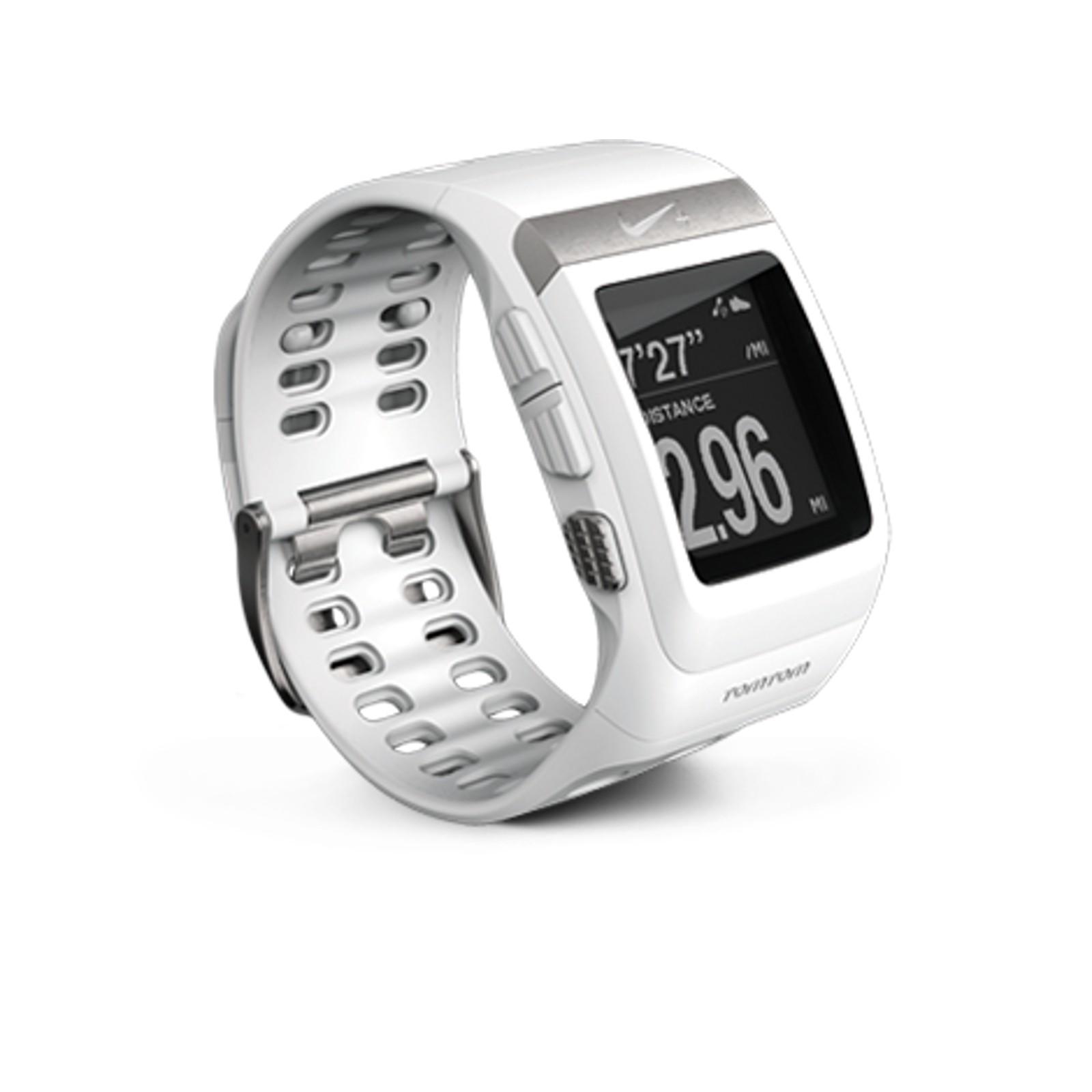 Nike Watches - GPS, Sports, Plus, Running, New, Used   eBay