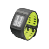 Nike+ GPS Sportwatch